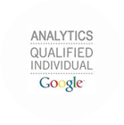 analytics Certification