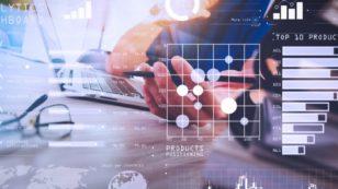 Google Analytics : un outil utile pour les PME   Universem