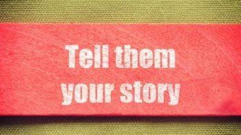 Content Marketing - Avantages