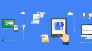 Post Google My Business : booster votre visibilité