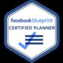 Blueprint Certified Planner Consultant