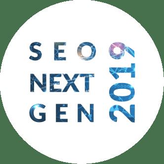 SEO Next Gen : l'événement de référence pour tous les fans de SEO par Universem