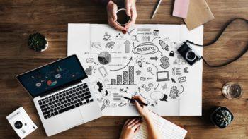 Vitesse de chargement & Business performance : Quel lien ? | Universem