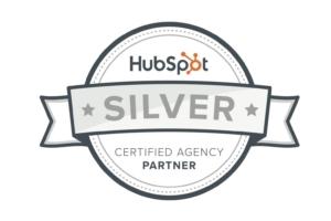 Universem | HubSpot Silver Certified Agency Partner