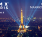 Feedback on the Search Marketing lectures at SMX Paris 2018