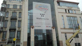 Le Webmarketing pour exporter | Universem & AWEX