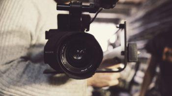 Video XML Sitemap