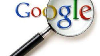 Best-of des requêtes bizarres 2014 sur Google
