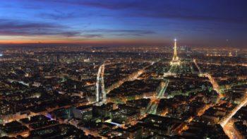 """Paris SEO Campus 2016 : la grand-messe du référencement naturel et du """"Search Marketing"""""""