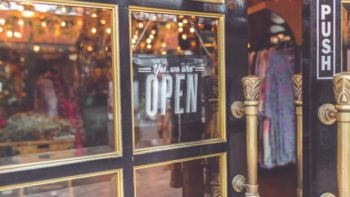 web-to-store : key success factor of your digital marketing strategy
