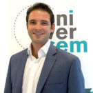 Anthony Iglesias - Business Developer