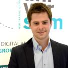 Harold Stinglhamber - Digital Marketing Consultant