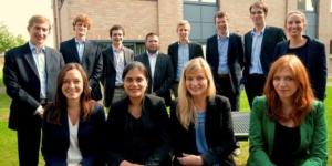 En 2014, notre agence compte 10 employés