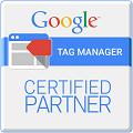 GTM Certified