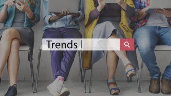 Retour sur les tendances Marketing Digital attendues en 2018