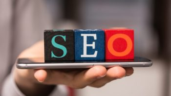 Google Mobile-first SEO