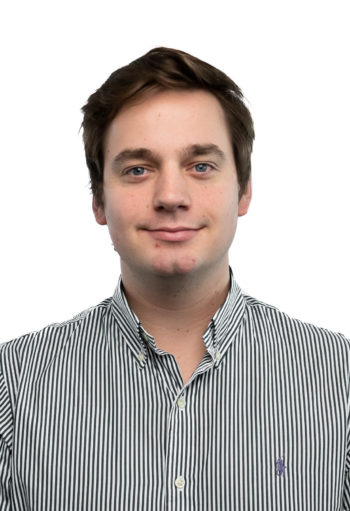Alexandre Poelman