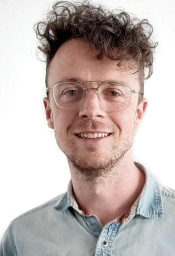 Pieter Vermeersch